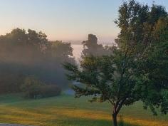 Yesterdays mist #3