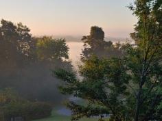 Yesterdays mist #4